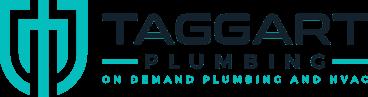 Taggart Plumbing Pittsburgh Plumber