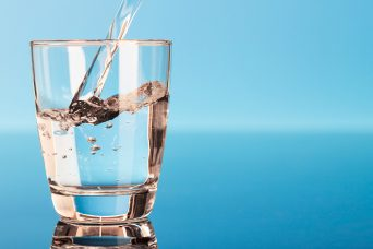 Pittsburgh water filtration systems
