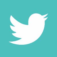 Taggart Plumbing Twitter