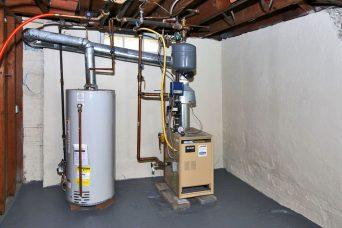 pittsburgh water heater, pittsburgh furnace